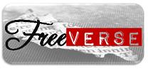 freeverse1