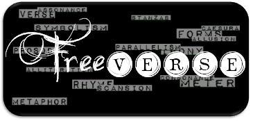 freeverse5